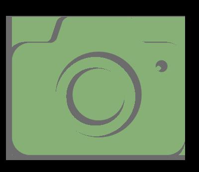 Servicios Audiovisuales | Congresos convenciones e incentivos | Sonido | iluminación | proyección | streaming | fotografía | vídeo | Cadiz | Andalucía